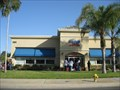 Image for IHOP - Imperial Hway - La Habra, CA