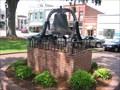 Image for Alarm Bell - Big Bob - Abbeville, South Carolina