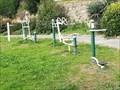 Image for Barrocás2 Fitness - Ourense, Galicia, España