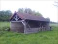 Image for Lavoir à Creule - Nièvre - France