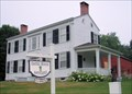 Image for Dater House Antiques  -  Troy, NY