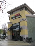 Image for Baja Fresh - Tassajara - Dublin, CA