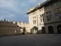 Image for Schwarzenberg Palace - Praha, CZ