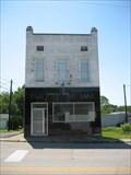 Image for Park City Masonic Lodge #934