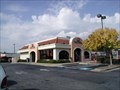 Image for Taco Bell on Lower Roswell Rd – Marietta, GA