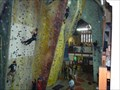 Image for Bristol Climbing Center