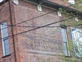 Image for Bull Durham Tobacco - Depot Town - Ypsilanti