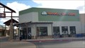Image for Natural Grocers - Bend, OR