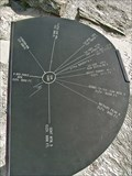 Image for Sun Point Table