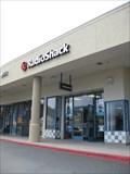 Image for Radio Shack - Linda Mar Center - Pacifica, CA