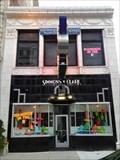 Image for Simons & Clark Jewelry - Detroit, Michigan