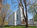 Image for Former Liverpool Methodist Church - Liverpool, NS