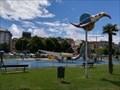 Image for Parque As brañas - Sada, A Coruña, Galicia, España