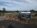 Image for Johns Hill Reserve Lookout - Kallista, Victoria, Australia