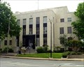 Image for Washington County Courthouse - Brenham, TX