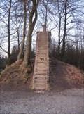 Image for Highest point of Belgium (Signaal van Botrange)