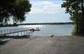 Image for Little Elm Park boat ramp - Lewisville Lake, Little Elm, Texas