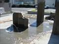 Image for Sinkiuse Park Fountain
