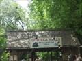 Image for Gorilla Falls Exploration Trail - Disney's Animal Kingdom, Orlando, FL.