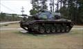 Image for M60A3 Main Battle Tank - Florala, AL