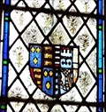 Image for Margaret of Anjou - St Mary-in-the-Elms - Woodhouse, Leicestershire