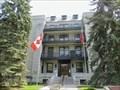 Image for Kingston General Hospital - Kingston, Ontario