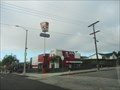 Image for KFC -  415 South Gaffey Street - Los Angeles, CA