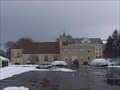 Image for St. Joseph Monastery - St. Marys, Pennsylvania