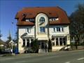 Image for Gaststätte zur Terez - RT-Betzingen, Germany