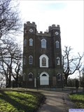 Image for Severndroog Castle - Shooter's Hill, London, UK
