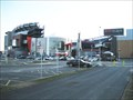 Image for Gillette Stadium - Foxborough, Massachusetts, USA