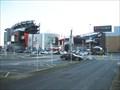 Image for Gillette Stadium - Foxborough, Massachusetts, USA