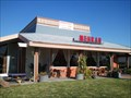 Image for Mehran - Santa Clara, CA