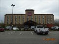 Image for Comfort Suites - WIFI Hotspot - Manchester, TN