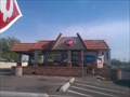 Image for Dairy Queen - 22nd St -Tucson, Az