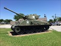 Image for Sherman Tank VFW Post 2150 - McKinney, TX, US