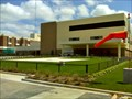 Image for Weatherford Regional Medical Center Landing Pad - Weatherford, TX