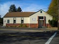 Image for Camp Adair Chapel - Sweet Home, Oregon