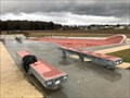 Image for Skatepark (Beaumont-en-Véron, Centre, France)