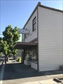 Image for Masonic Lodge - Clarkston, WA
