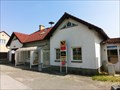 Image for Hermanice nad Labem - 552 12, Hermanice, Czech Republic