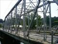 Image for Toccoa/Ocoee River Bridge ~ Copperhill Tennessee