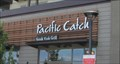 Image for Pacific Catch - Mountain View, CA