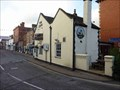 Image for The Crow, Tenbury Wells, Worcestershire, England