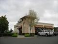 Image for Starbucks - Central - Fairfield, CA
