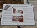 Image for La place des freres Lamenais - Saint Malo, France