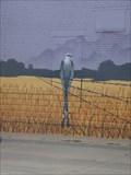 Image for Prairie Scene (GONE)  - Stillwater, OK