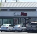 Image for GameStop - S. Maryland Pkwy. - Las Vegas, NV