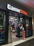Image for GameStop - Baldwin Hills Mall - Los Angeles, CA