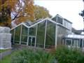 Image for Botanical Garden of the University of Basel - Switzerland